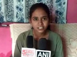 Girl Become First Doctor From Naxal Hit Dornapal Chhattisgar