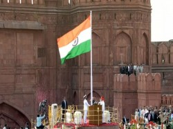 Get The Live Updates Pm Narendra Modi S Independence Day Speech