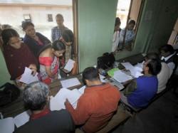 Scholars Bengal Protest Against Nrc Explain The Time Hitler