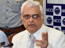 What Chief Election Commissioner Op Rawat Says On One Nation One Poll