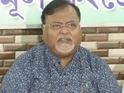 Tmc General Secretary Partha Chatterjee Calls Black Day Protest Of Assam