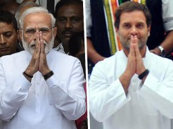 Congress Again Attacks Narendra Modi Its Video On Rafale Deal