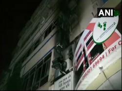Fire Department Ordered Close Priya Cinema Hall South Kolkata Indefinitely