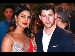 Priyanka Chopra Nick Jonas Have Officiated Their Engagement