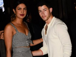 Priyanka Chopra Nick Jonas Engaged Know How Their Love Blossoms