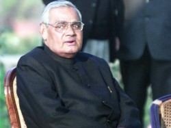 Two Records Atal Bihari Vajpayee Has Made Being The Pm India
