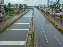 Pune Navi Mumbai Greater Mumbai Maharashtra Are The Three Most Liveable Cities India