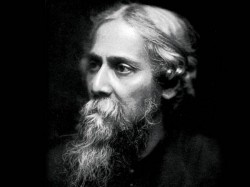 On 22 She Srabon Here Are The Sad Song Videos Rabindranath Tagore