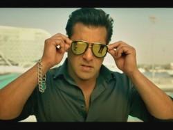 On Independence Day Salman Khan Unveils Bharat Teaser Watch