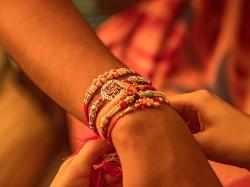 Astu Tips Raksha Bandhan Know What Do On Auspicious Occasion
