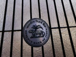 Rbi Hikes Repo Rate 25 Basis Points 6 50 Per Cent