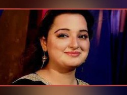 Pakistani Actress Singer Reshma Shot Dead Allegedly Husband