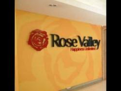 Rosevalley Field Employees Union Investors Forum Demands Speedy Money Refund Process