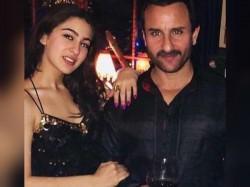 Are Saif Ali Khan Daughter Sara Ali Khan Set Star Hindi Medium Sequel Question Remains