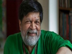 Shahidul Alam S Family Does Not Know The Reasons Detention