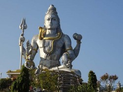 Things Do Shivratri 2018 That Will Bring Prosperity