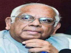 Condolencpm Leader Suryakanta Mishra Express His Condolences On The Death Somnath Chatterjee
