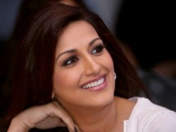 Sonali Bendre S Husband Goldie Behl On Her Cancer Treatment