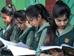 Cbse May Change The Question Paper Pattern Class X Xii Exams From