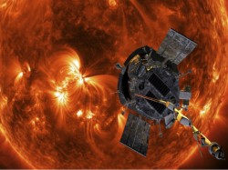 Nasa S Parker Solar Probe You Need Know