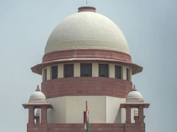 Again Hearing On Panchayat Election Is Going On Supreme Court