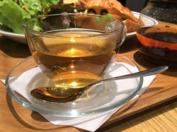Golden Needle Tea From Arunachal Pradesh Fetches Rs 40000 Per Kg Auction