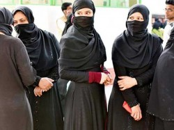 Triple Talaq Bill Faces Rajya Sabha Test Will Modi Govt Succeed