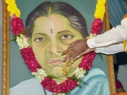 Some Less Known Woman Freedom Fighters India