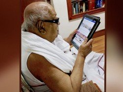 M Karunanidhi Was Great Fan Cricket Often Cancelled Meeting For Matches