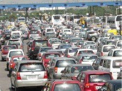 New Vehicle Buyers Must Pay Up Rs 24 000 On Insurance From 1st September
