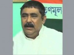 Birbhum Tmc President Anubrata Mondal Is Admitted Sskm
