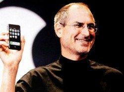 Steve Jobes Made Apple 1 Computer May Sell Rs 2 1 Crore