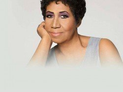 Queen Soul Aretha Franklin Dies 76 Usa