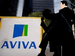 Aviva India Lay Off 350 Employee All Over India