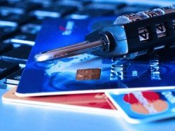 Server Hacked Rs 94 Crore Siphoned Off From Pune Based Cosmos Bank