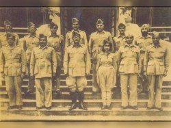 Some Less Known Freedom Fighters India