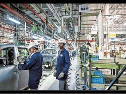India S Gdp Grows Assured Its Position As Fastest Growing Economy