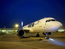 Heavy Discount On Goair Ticket Prices Starting At Rs 1