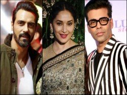 From Karan To Madhuri Here Are The Wishes Bollywood Celebritie On Friendship Day