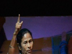 Chief Minister Mamata Banerjee Will Visit Germany September Industrial Investment Bengal