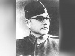 Gujarati Muslim Gave Rs 1 Crore Netaji During Freedom Struggle