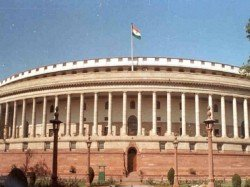 Monsoon Session Most Productive 18 Years Reports Prs Legislative Research