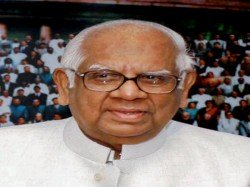 Left Front Chairman Biman Bose Express His Condolences On The Death Somnath Chatterjee