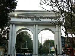 Again Organ Donation Precedence Kolkata