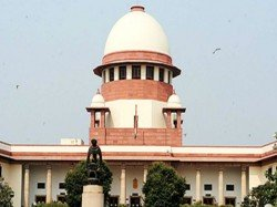 Supreme Court Says 5 Activists Will Be House Arrest