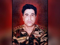 Here Is The Inspirational Story Captain Vikram Batra The Sher Shah Of Kargil