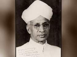 Here Are Some Quotes Dr Sarvepalli Radhakrishnan Which Inspire Us Everyday