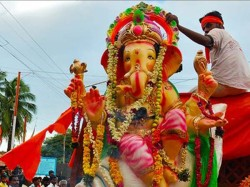 How Get Prosperity This Ganesh Chaturthi Know The Rituals