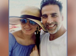 On Akshay Kumar S Birthday Here Is Look On His Love Story With Twinkle Khanna