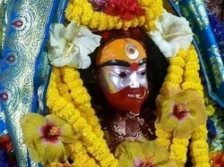 Know Date Time Kaushiki Amavasya 2018 Here Are Few Details Regarding Puja At Tarapith